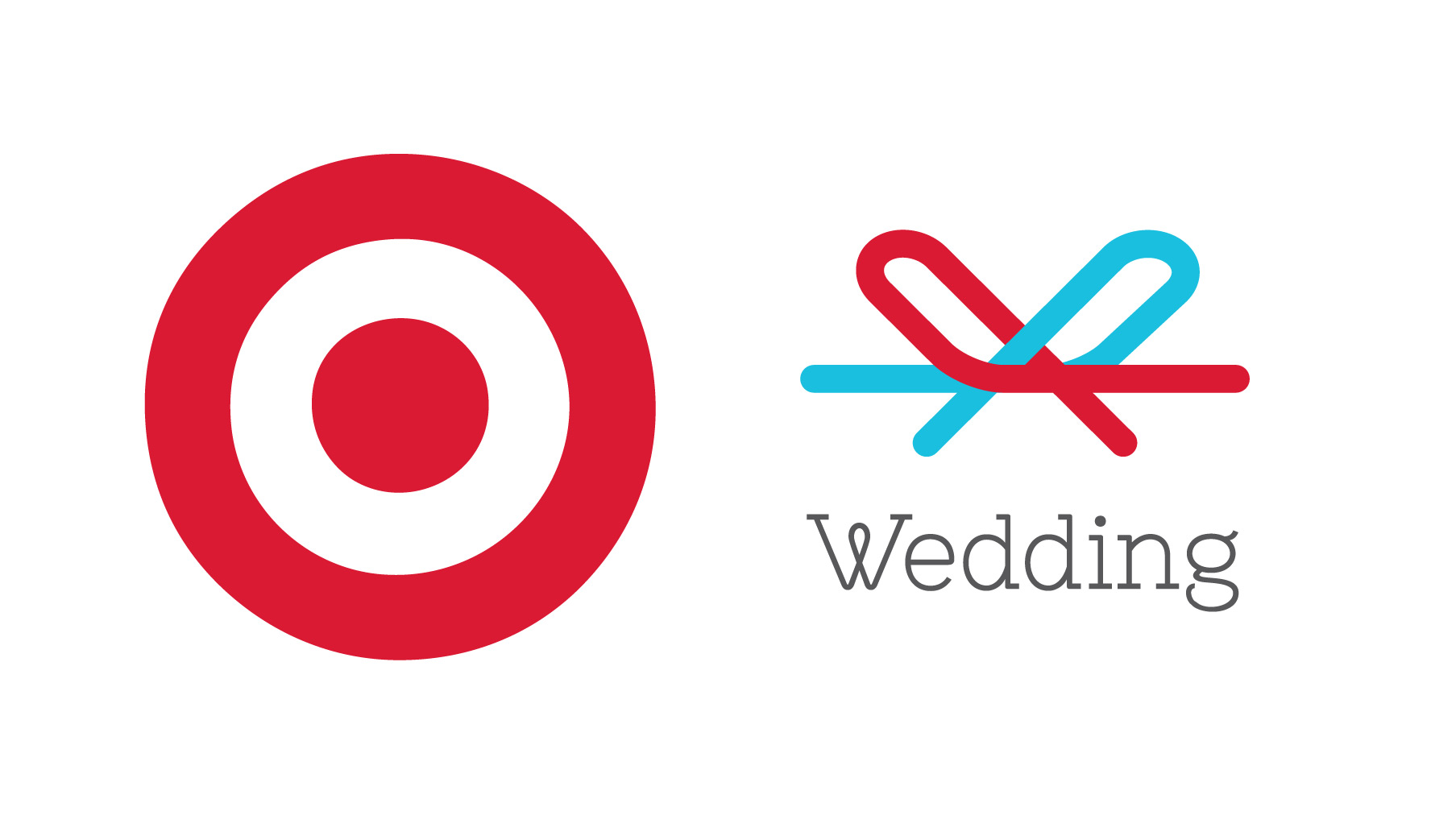 USD20 Target Gift Card With Wedding Registry 2015 : Visakh Menon : Art Direction & Branding Design : NEW YORK - 1776x1043 ...